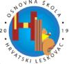 Osnovna škola Hrvatski Leskovac